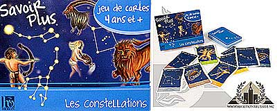 les_constellations_26